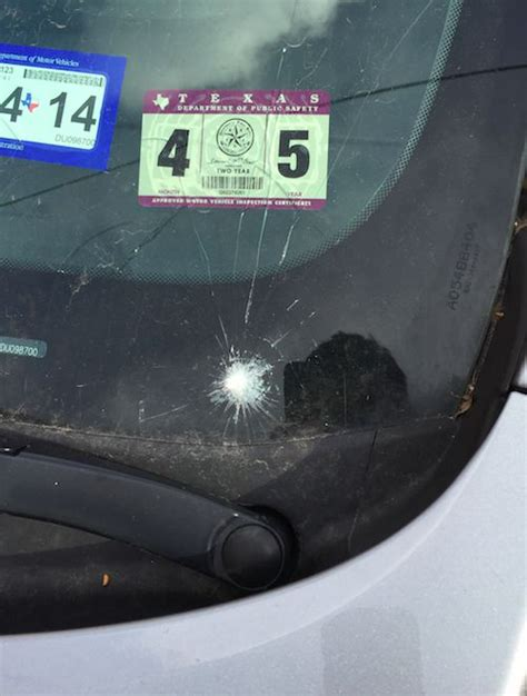 2013 Hyundai Elantra Door Replacement by Hyundai Windshield Replacement Prices Local Auto Glass