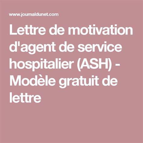Lettre De Motivation Candidature Spontan E Animatrice P Riscolaire 1000 id 233 es sur le th 232 me candidature spontan 233 e sur