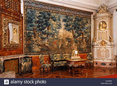 Tapisserie Gobelins by Gobelin Tapestry Stock Photos Gobelin Tapestry Stock