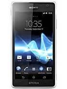Hp Sony Xperia Gx So 04d sony xperia gx so 04d androidized
