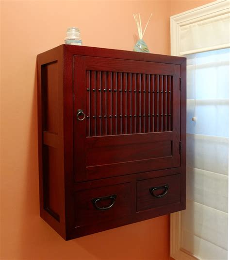 asian bathroom vanity cabinets elmwood ming style vanity cabinet asian bathroom vanities