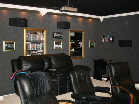 affordable homes  sale   home theater  san