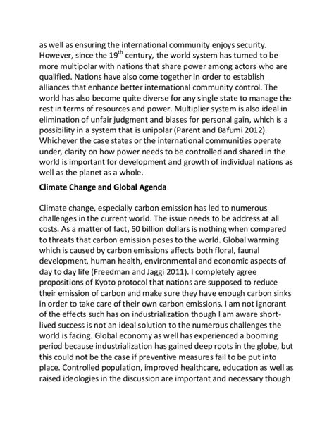Anti Global Warming Essay by Is Global Warming Real Argumentative Essay Blueoniodia X Fc2