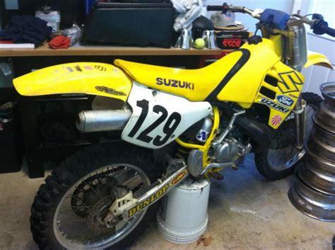 250 2 stroke motocross bikes for sale 250 dirt bike motorcycles ebay autos post