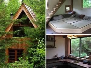 Cheap Floor Plans Build Cabin Charm 13 More Handsome Handmade Homes Webecoist
