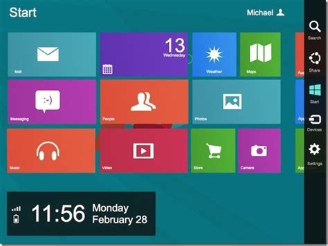 download powerpoint themes for windows 10 7 best resources for creating windows 8 metro ui like