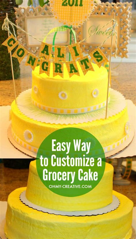 save time and money with these creative birthday party 15 best images about easy as cake on pinterest birthday