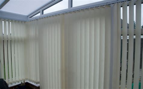 drapery repair window blinds parts and repair cabinet hardware room