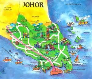 Car Rental Singapore To Johor Car Rental In Johor Bahru Hawk Rent A Car Hawk Rent A