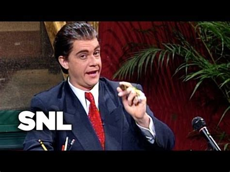 joe pesci tv shows the joe pesci show al pacino saturday night live youtube