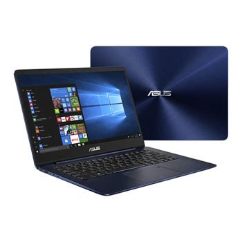 Notebook Axioo My Book 10 Gold 10 1 N3350 1 1 Ghz 2gb 500gb Dos asus 14 quot blue zenbook ux430ua hd i7 laptop ln84475 ux430ua gv232t scan uk