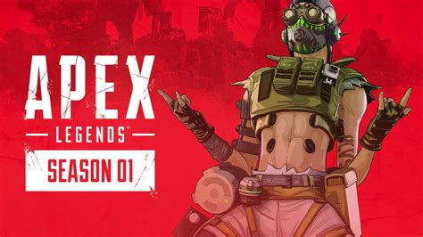 apex legends season  battle pass    ps xbox