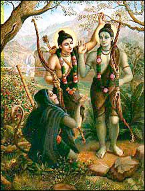 god ram themes wwe wrestlers profile hindu gods ram laxman wallpapers