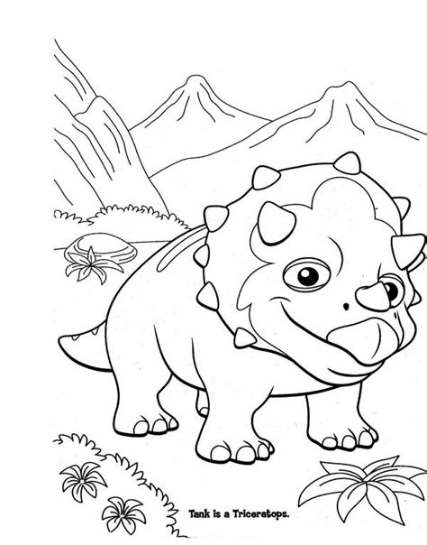 dinosaur coloring pages crayola dinosaur train free coloring pages on art coloring pages