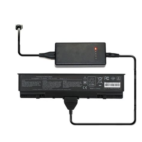 Charger Laptop Acer Aspire 4732z external laptop battery charger for acer aspire 4732z 5241 5332 5334 5335
