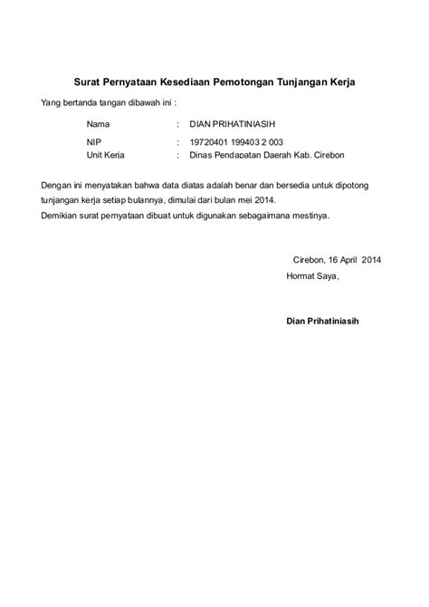 Herunterladen Excel Surat Izin Sakit Dari Dokter Pdf Mornikin