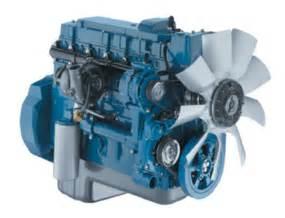 dt466 engine wiring diagram get free image about wiring diagram