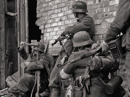 world war ii german helmets buy the best here!