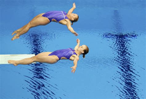dive sport diving sport www pixshark images galleries