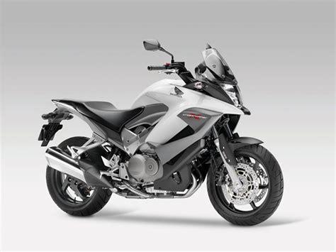 Motorrad Mieten Offenbach by 50 Jahre Honda Motorrad News