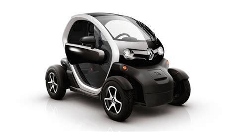 renault twizy twizy coches el 233 ctricos renault espa 241 a