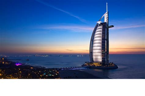 worlds best world s best hotels the best hotels in the world