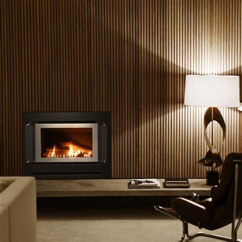 Link Log Fireplace by Rinnai Sapphire Gas Log Green Magazinegreen Magazine