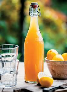 home made lemonade lemonade recipe leite s culinaria