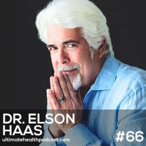 Dr Elson Haas Detox Diet by The Ultimate Health Podcast Page 13 Of 24 Dr
