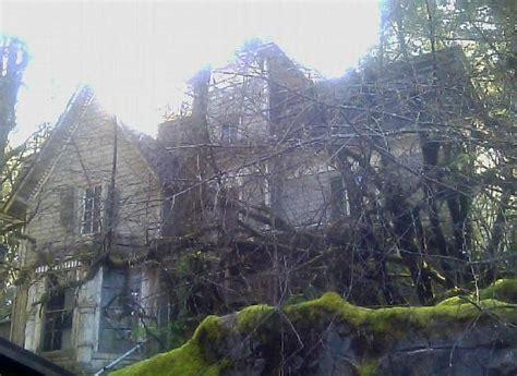 haunted house salem oregon haunted house picture of enchanted forest theme park salem tripadvisor