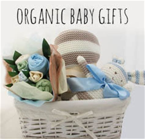 the baby shower shop perth baby gifts sydney melbourne brisbane perth adelaide