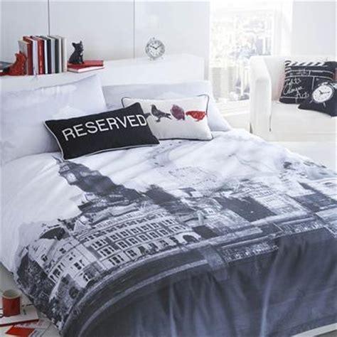london bedding set grey london bedding set bedding debenhams com