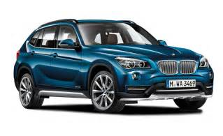Bmw Mini Suv Best Suvs 2015 Best Small Suv Crossover Suv Mid Size