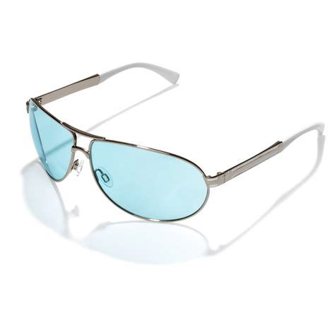 fox eyewear the injection sunglasses 2318h save 60
