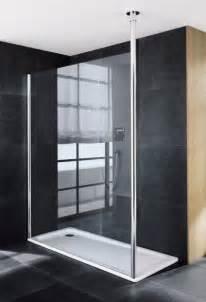 kermi walk in dusche walk in dusche in gro 223 er auswahl g 252 nstig bei duschmeister de
