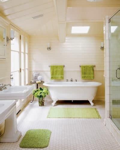 best 25 sea green bathrooms ideas on green bathroom interior blue green bathrooms