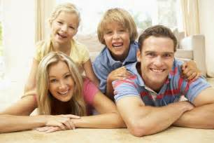 Family therapy treatment on the gold coast
