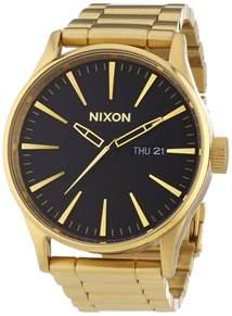 Gold Watches For Men Nixon Hd Nixon Watches Amazoncom Shop