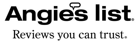 angies list trouble in paradise for angie s list reviewinc blog