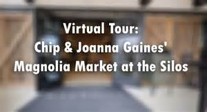 chip and joanna gaines tour schedule hgtv fixer season 4 shiplap is out skinnylap