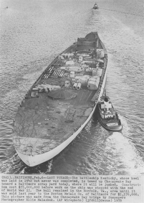 kingfisher boats long eaton us navy cuirasses classe iowa page 2