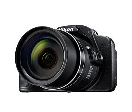 digital coolpix appareil photo coolpix b700 appareil photo bridge