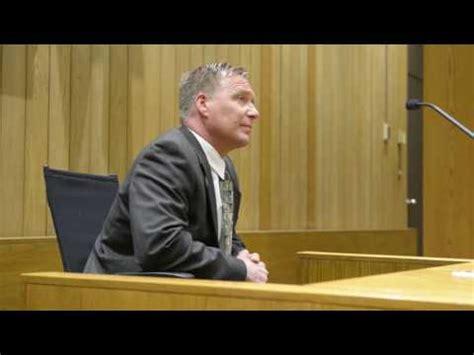prosecutor: don't hold springfield police officer luke