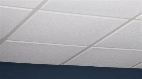 Business Ceiling Tiles Commercial Kitchen Ceiling Tiles