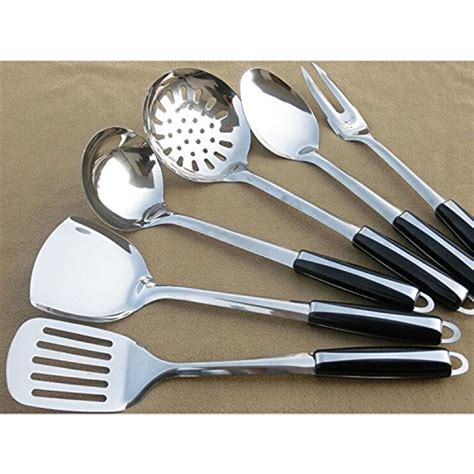 bonito herramientas de cocina fotos ceramica cocina - Herramientas De Cocina
