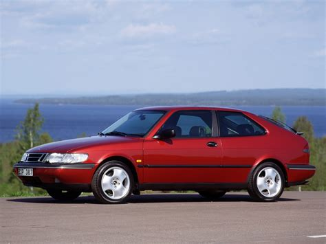 where to buy car manuals 1994 saab 900 lane departure warning saab 900 coupe specs photos 1994 1995 1996 1997 1998 autoevolution