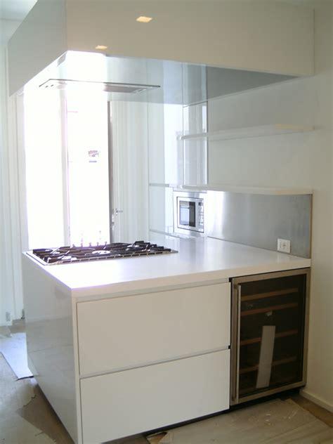 lade da cucina lade da incasso mobili segato cucine