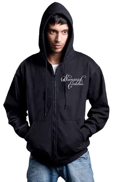 desain jaket keren distro sweater polos kualitas bagus long sweater jacket