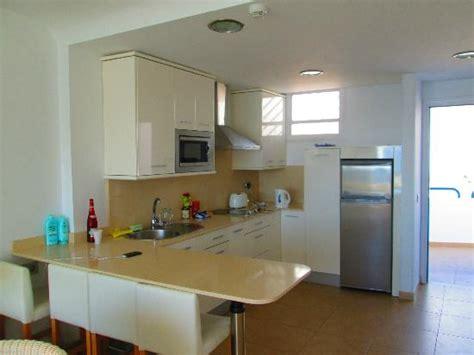 Pr Kitchens by Kitchen Picture Of Xq Vistamar Tripadvisor