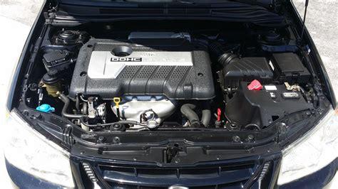 Kia 2005 Engine 2005 Kia Spectra Other Pictures Cargurus